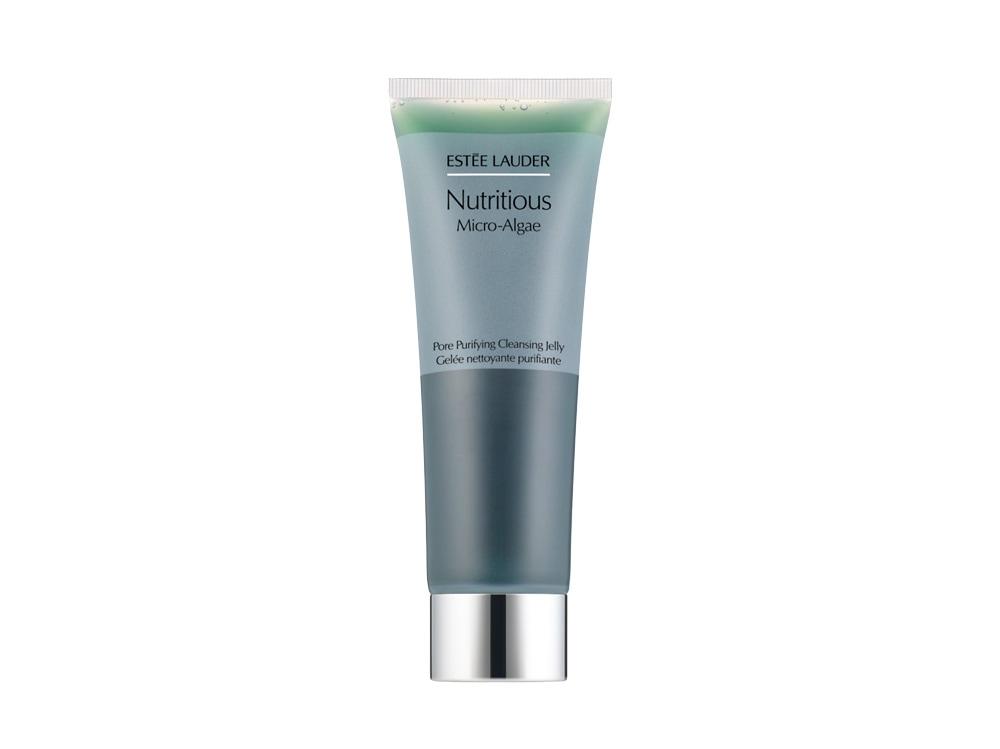 skincare-anti-fatica-19-prodotti-per-eliminare-i-segni-di- stanchezza-Nutritious Micro Algae_Product on White Image_Cleansing Jelly_Global_Expiry February 2019