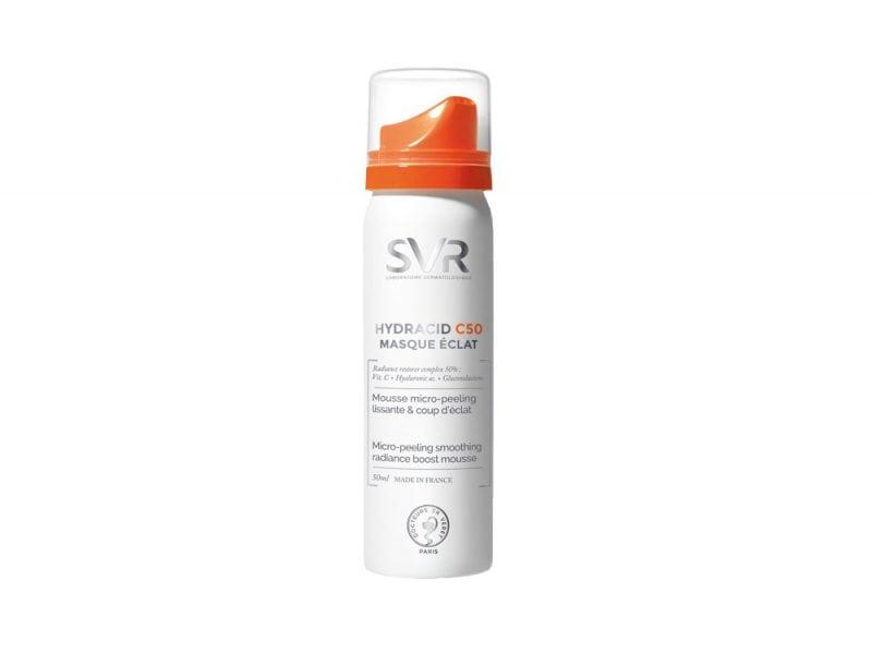 skincare-anti-fatica-19-prodotti-per-eliminare-i-segni-di- stanchezza-SVR HYDRACID C50 MASQUE ECLAT_preview