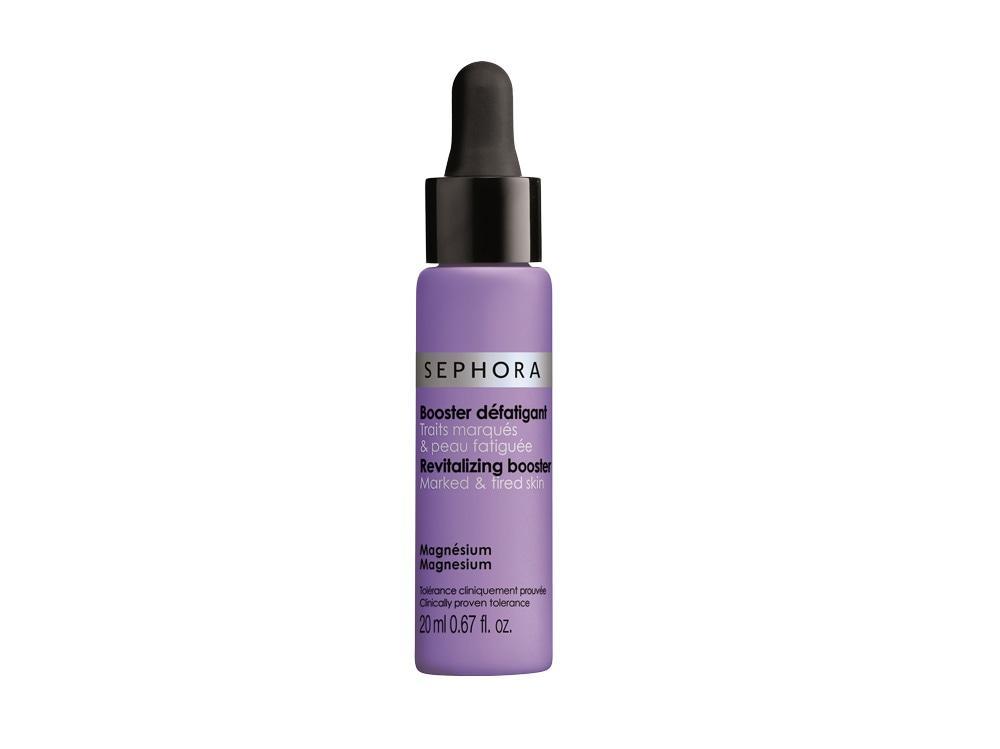 skincare-anti-fatica-19-prodotti-per-eliminare-i-segni-di- stanchezza-Sephora_Revitalising Booster_HD_