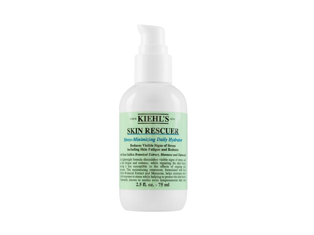 skincare-anti-fatica-19-prodotti-per-eliminare-i-segni-di- stanchezza-Skin_Rescuer_3605970459888_75ml_PV1
