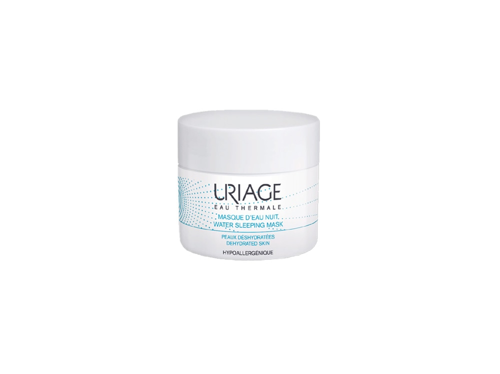 skincare-anti-fatica-19-prodotti-per-eliminare-i-segni-di- stanchezza-maschera notte