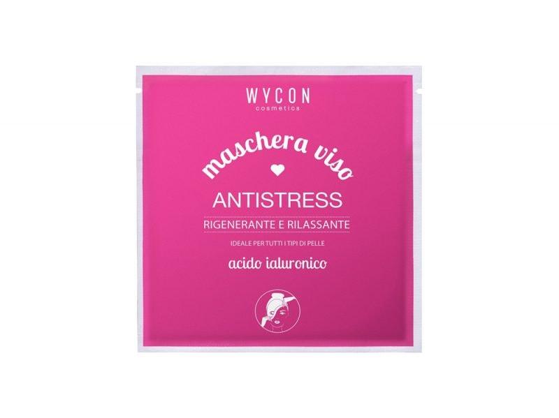 skincare-anti-fatica-19-prodotti-per-eliminare-i-segni-di- stanchezza-viso-antistress