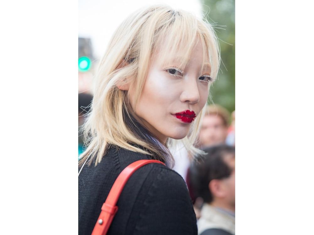soo joo park beauty look (7)