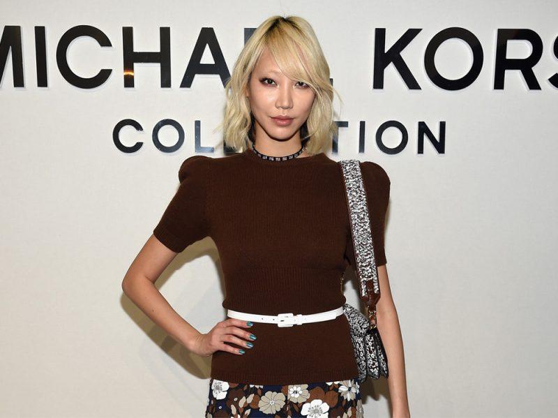 soo joo park beauty look (9)