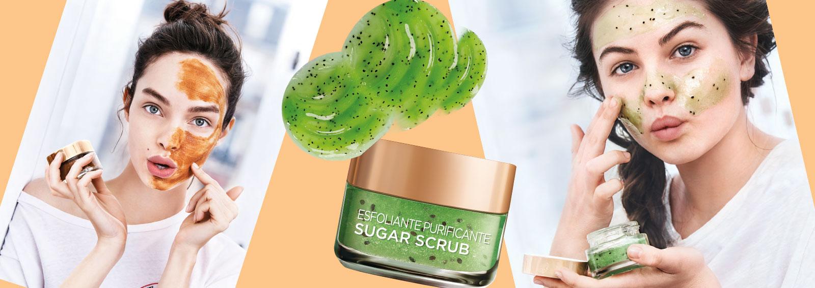 sugar-scrub-desktop