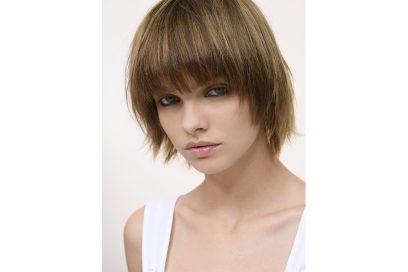 tagli-capelli-primavera-estate-2017-27