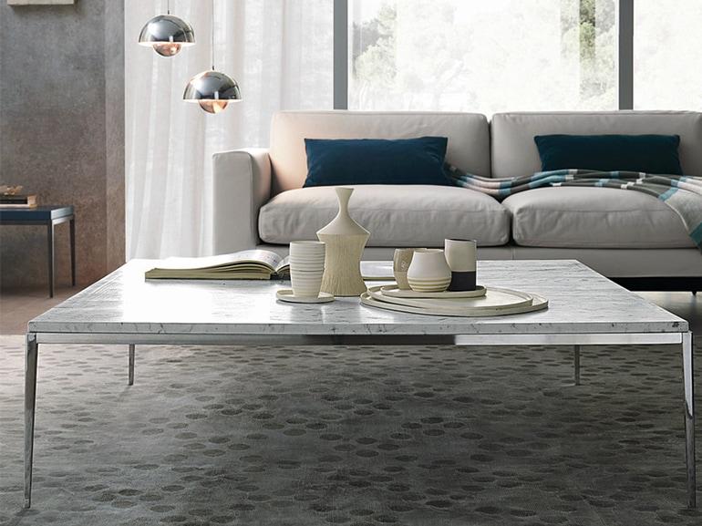 tavolo marmo 6