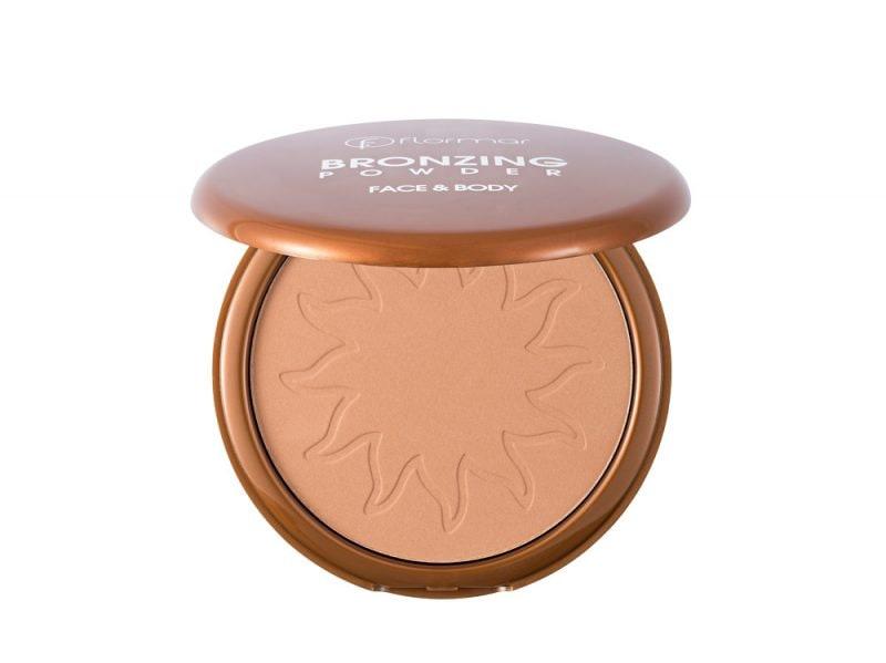 terra-abbronzante-i-consigli-per-un-aspetto- luminoso-Bronzing Powder BR02