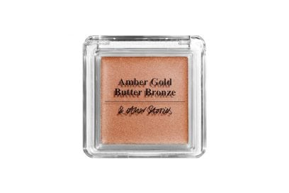 terra-abbronzante-i-consigli-per-un-aspetto- luminoso-Other Stories_Amber Gold Butter Bronze_preview
