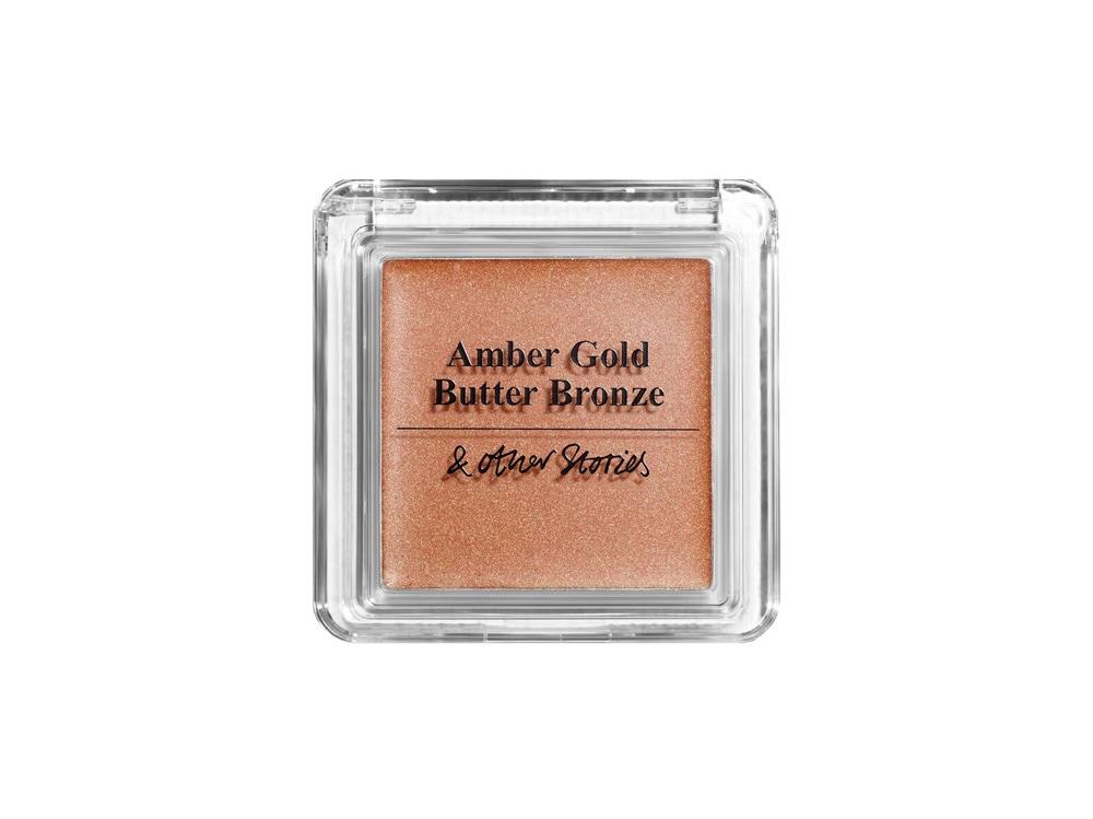terra-abbronzante-i-consigli-per-un-aspetto- luminoso-Other Stories_Amber Gold Butter Bronze_preview
