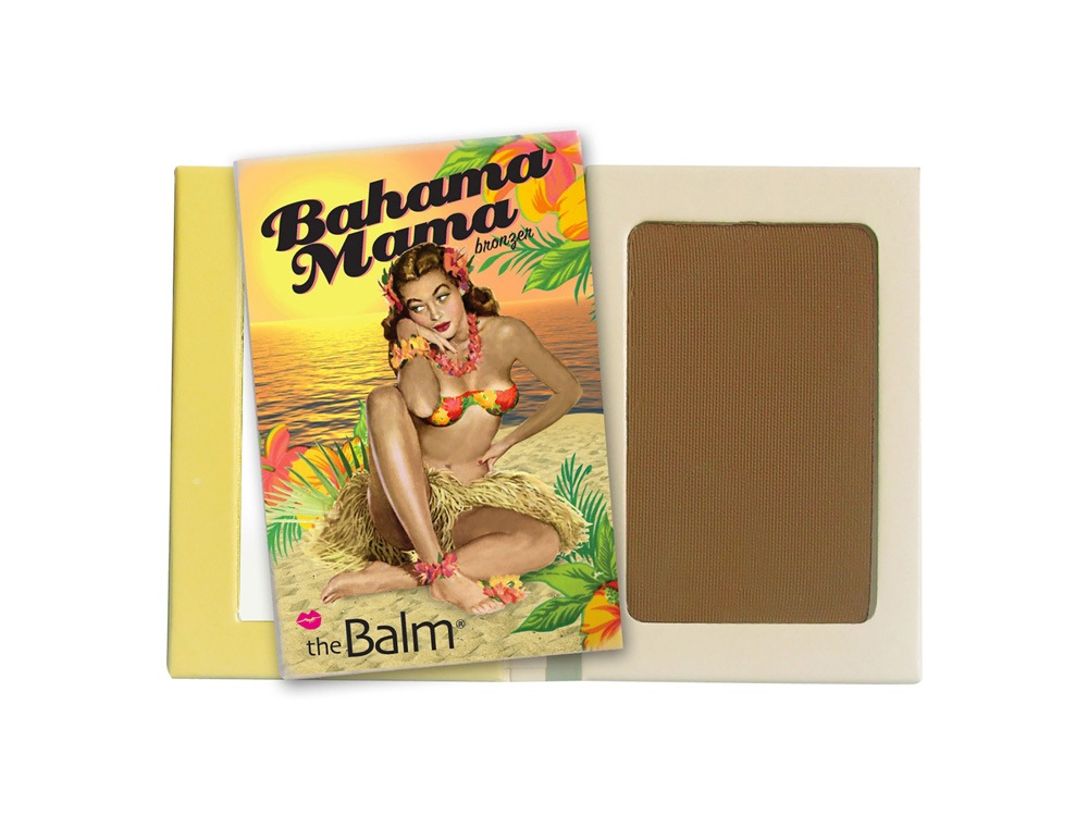 terra-abbronzante-i-consigli-per-un-aspetto- luminoso-thumbnail_The Balm_Bahama Mama