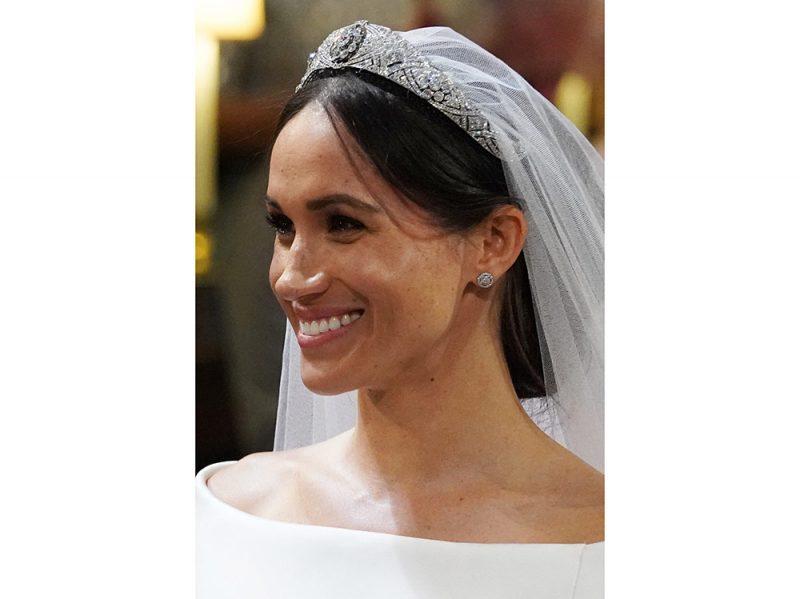 tiara-antónio