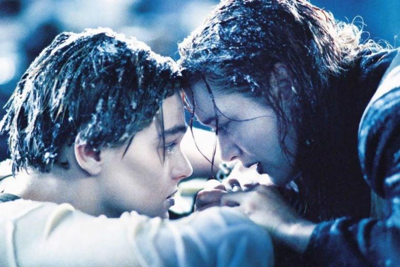 Leonardo Di Caprio risponde al mistero più grande di Titanic: Jack poteva sopravvivere?