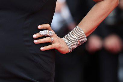 tiziana-rocca-gioielli