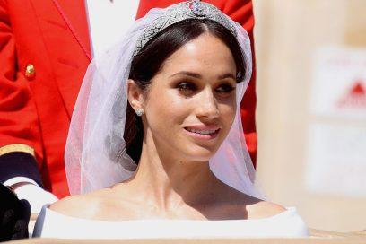 Trucco sposa 2018: le idee make up più belle per il giorno del Sì