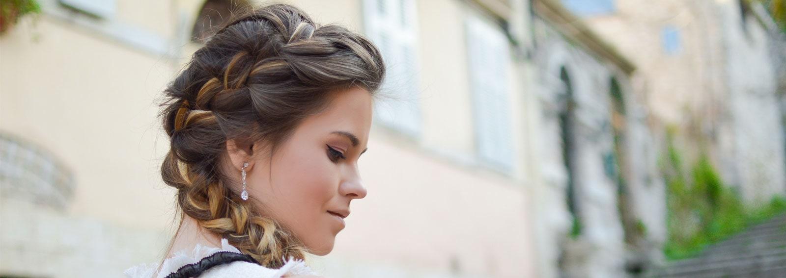 20-acconciature-capelli-per-svoltare-il-look-estivo-cover-desktop