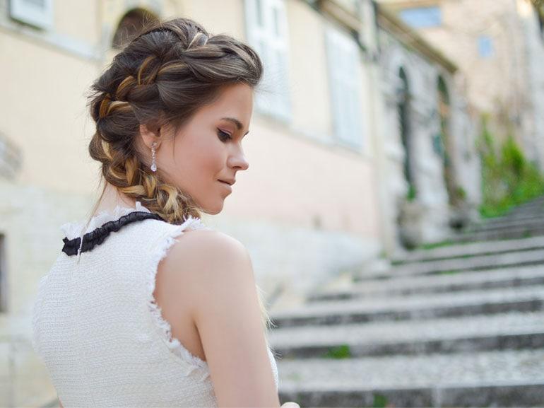 20-acconciature-capelli-per-svoltare-il-look-estivo-cover-mobile