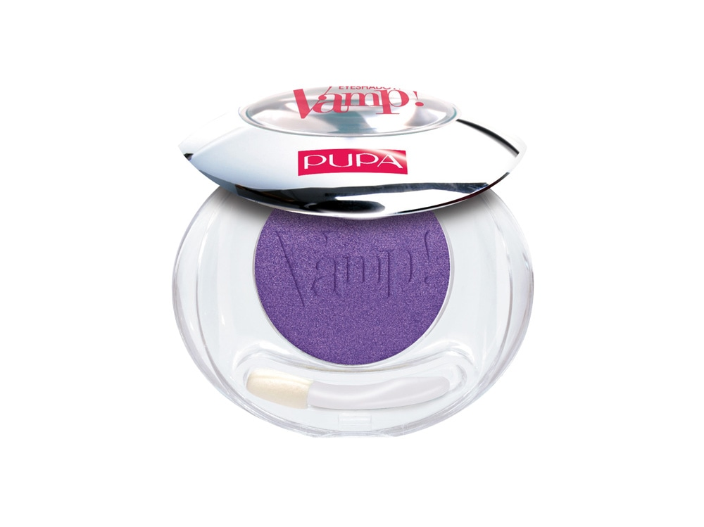 900×900-pupa-vamp-compact-eyeshadow-ombretto-compatto-colore-puro-n-205-plastic-violet-191