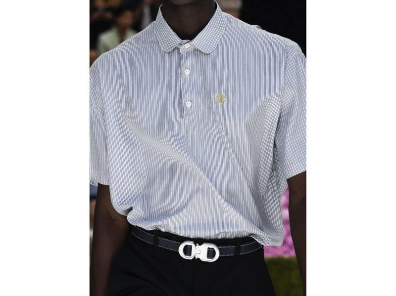 ACCESSORI-Dior-Homme_clp_M_