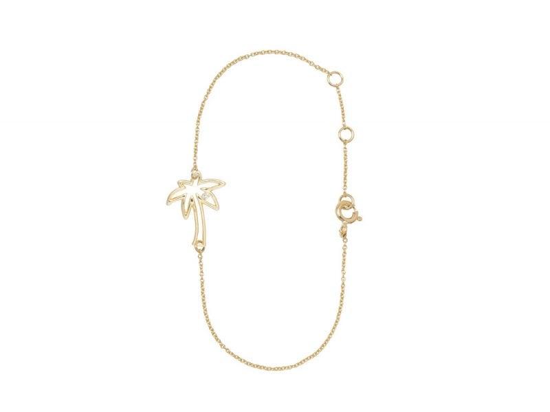ALIITA_bracelet