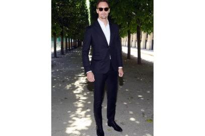 Alexander-Skarsgard-attends-the-Louis-Vuitton