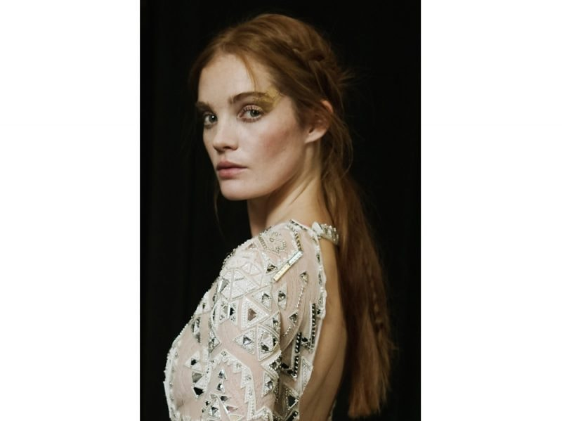 Alexina Graham beauty look (11)