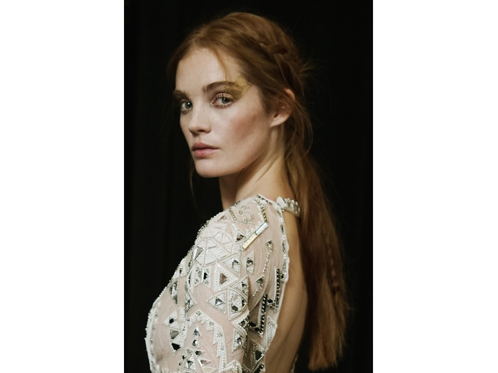 Alexina Graham beauty look (11)
