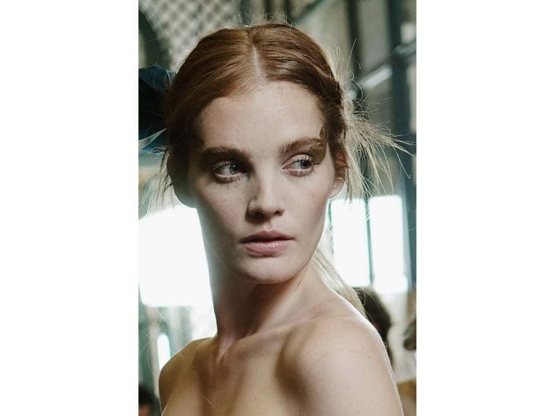 Alexina Graham beauty look (12)