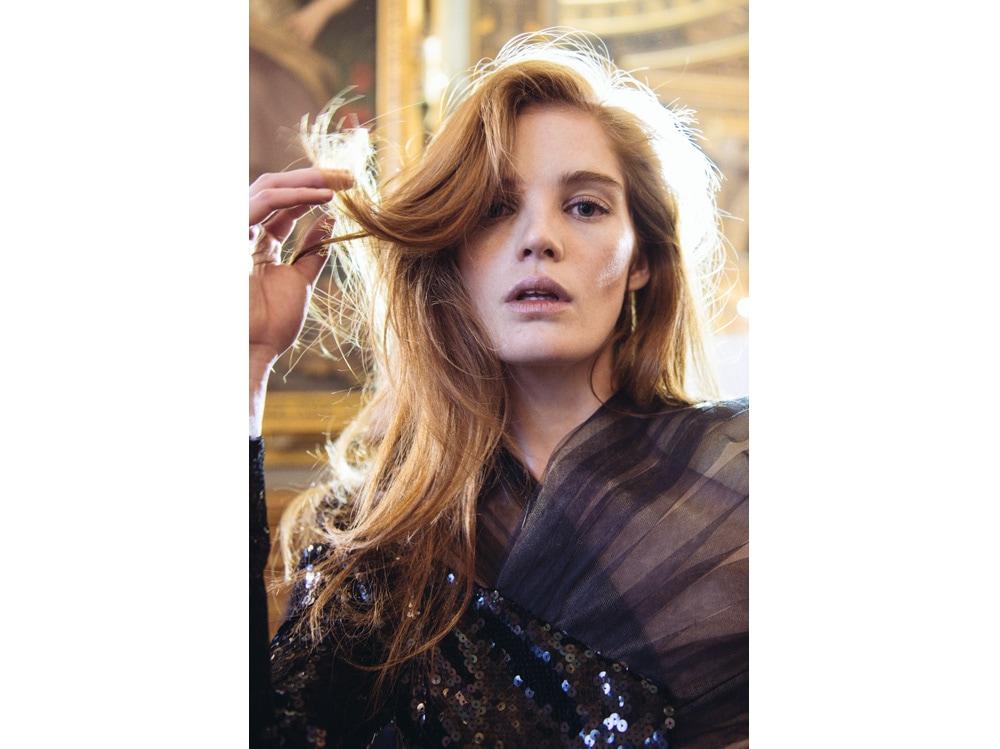 Alexina Graham beauty look (14)