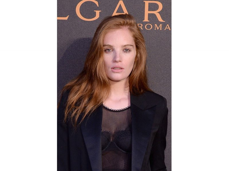Alexina Graham beauty look (15)