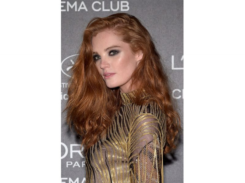 Alexina Graham beauty look (4)