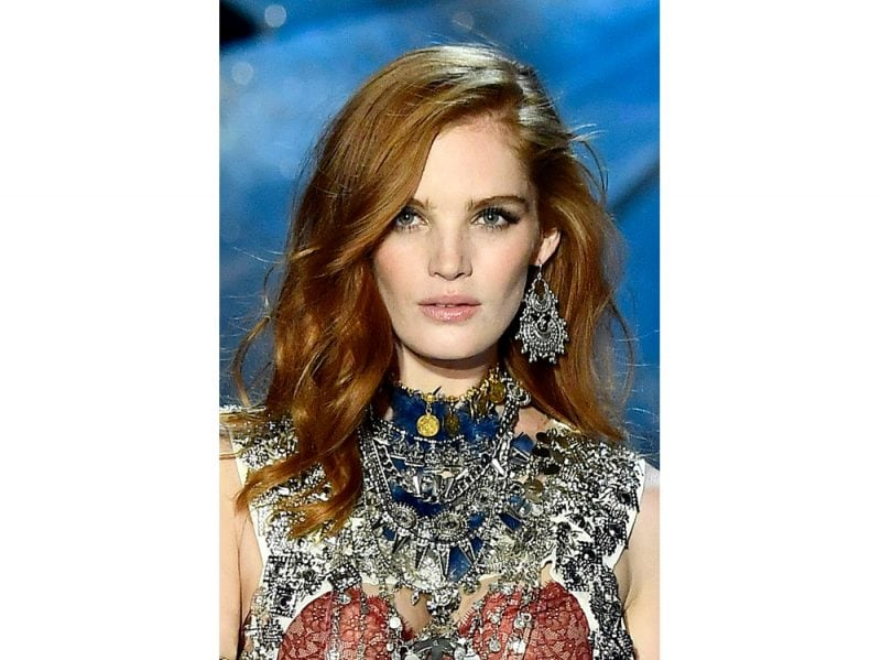 Alexina Graham beauty look (8)