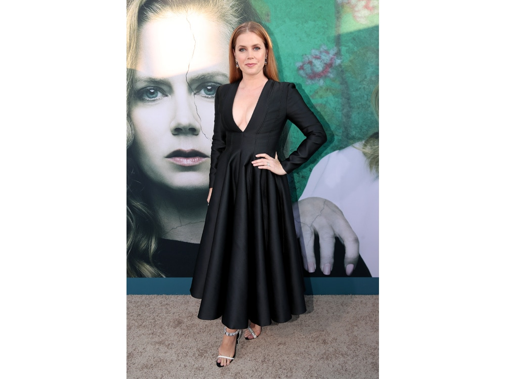 Amy-Adams-in-Calvin-Klein-by-Appointment.-getty