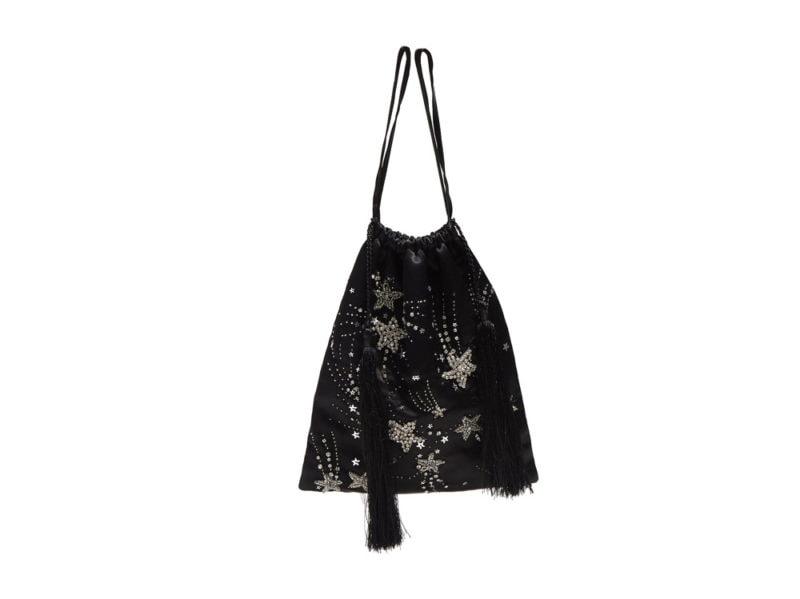 Attico-bag-(Matches-Fashion)