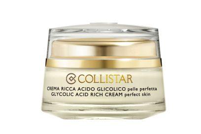 Attivi-Puri-Crema-Ricca-Acido-Glicolico-Pelle-Perfetta-Crema-Viso-50-ml