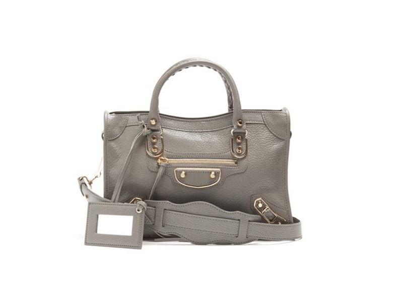Balenciaga-(Matches-fashion–30%)