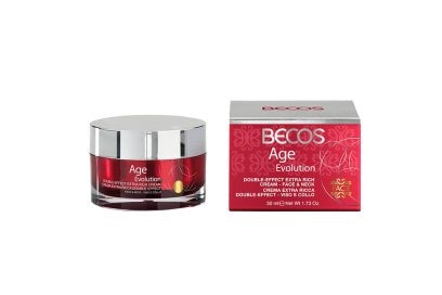 Becos-Crema_Extra_Ricca_Double_Effect_Ristrutturante_VisoCollo-50ml
