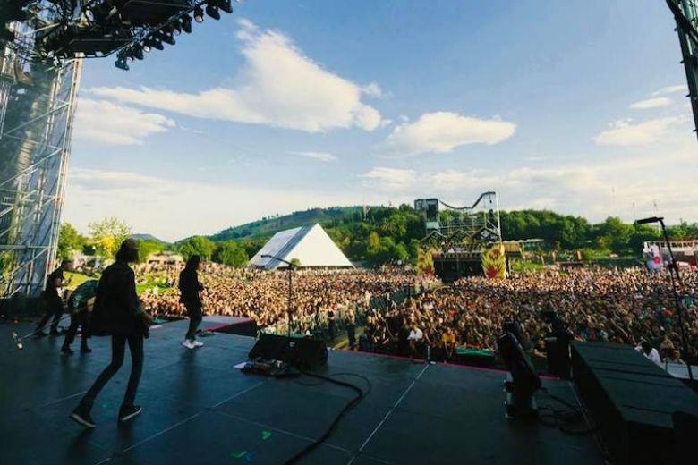 10 festival musicali da non perdere quest'estate