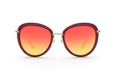 Côte-eyewear