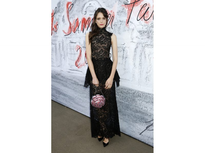 CHANEL-Stacy-MARTIN_Serpentine-Summer-Party_London_June-19th