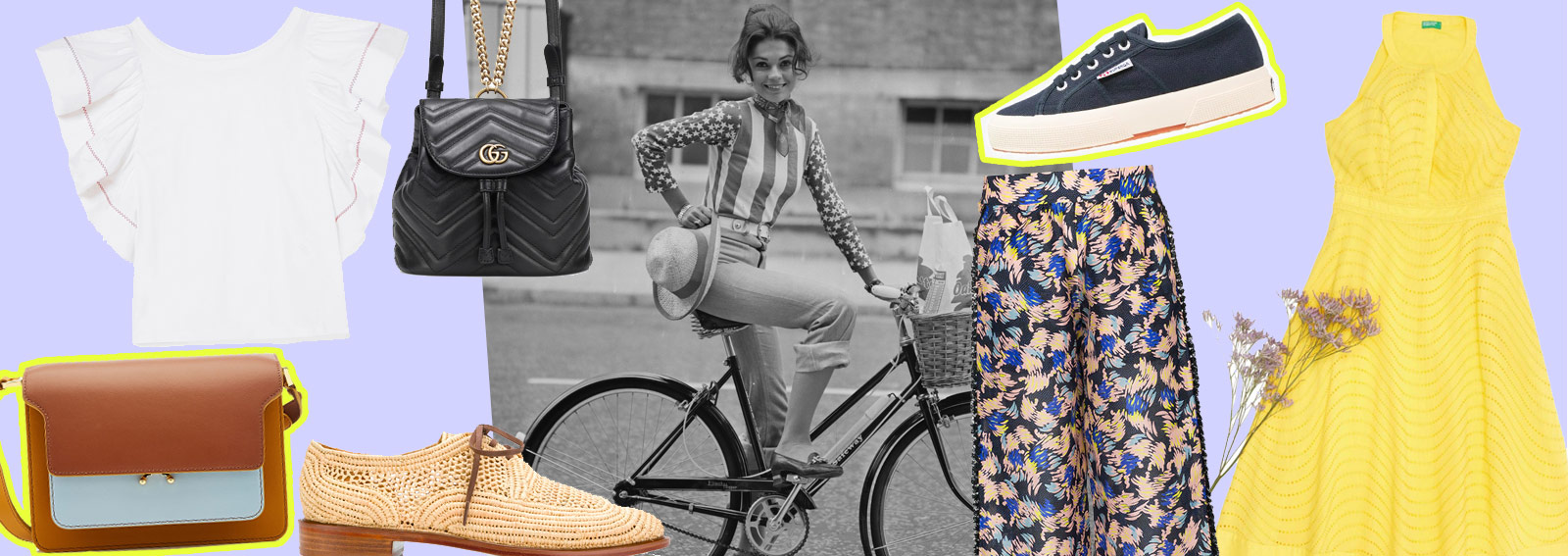 COVER-look-bicicletta-DESKTOP