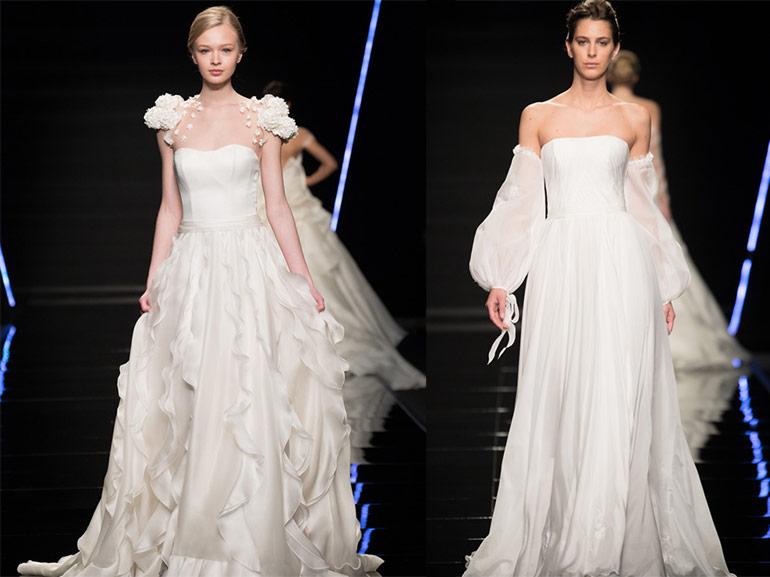 COVER-sposa-enzo-miccio-MOBILE