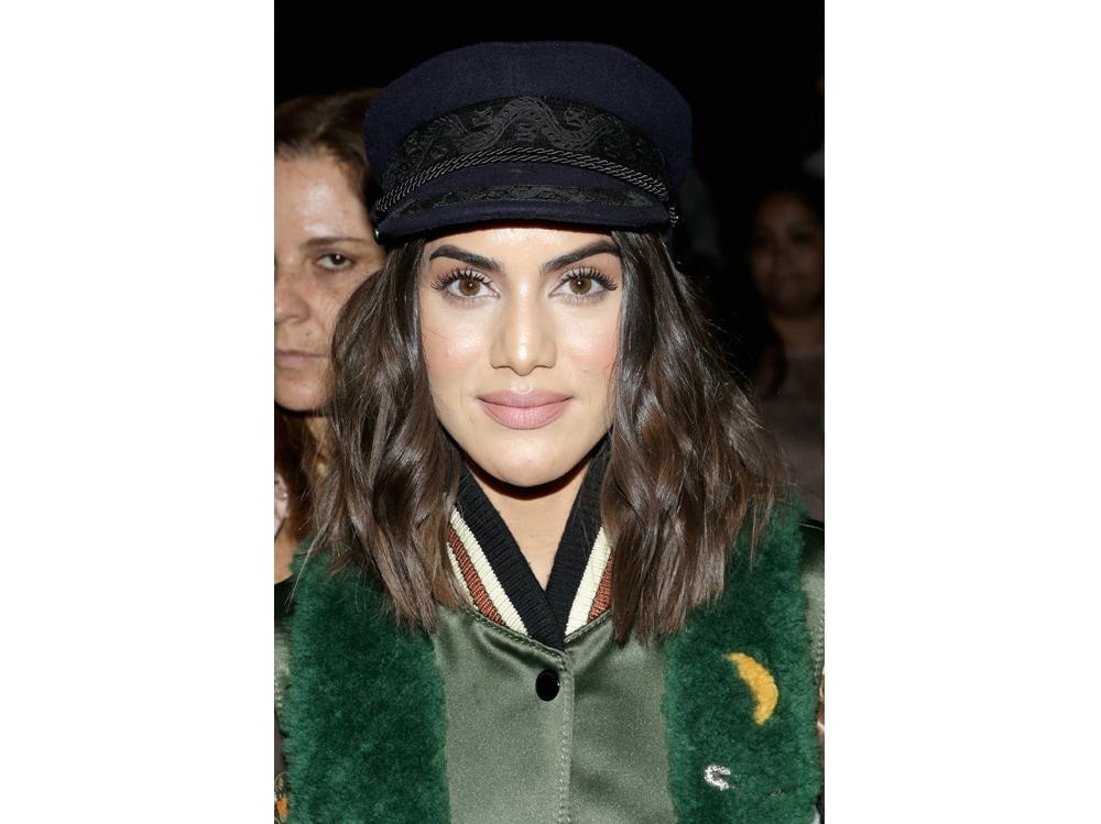 Camila Coelho beauty look (11)