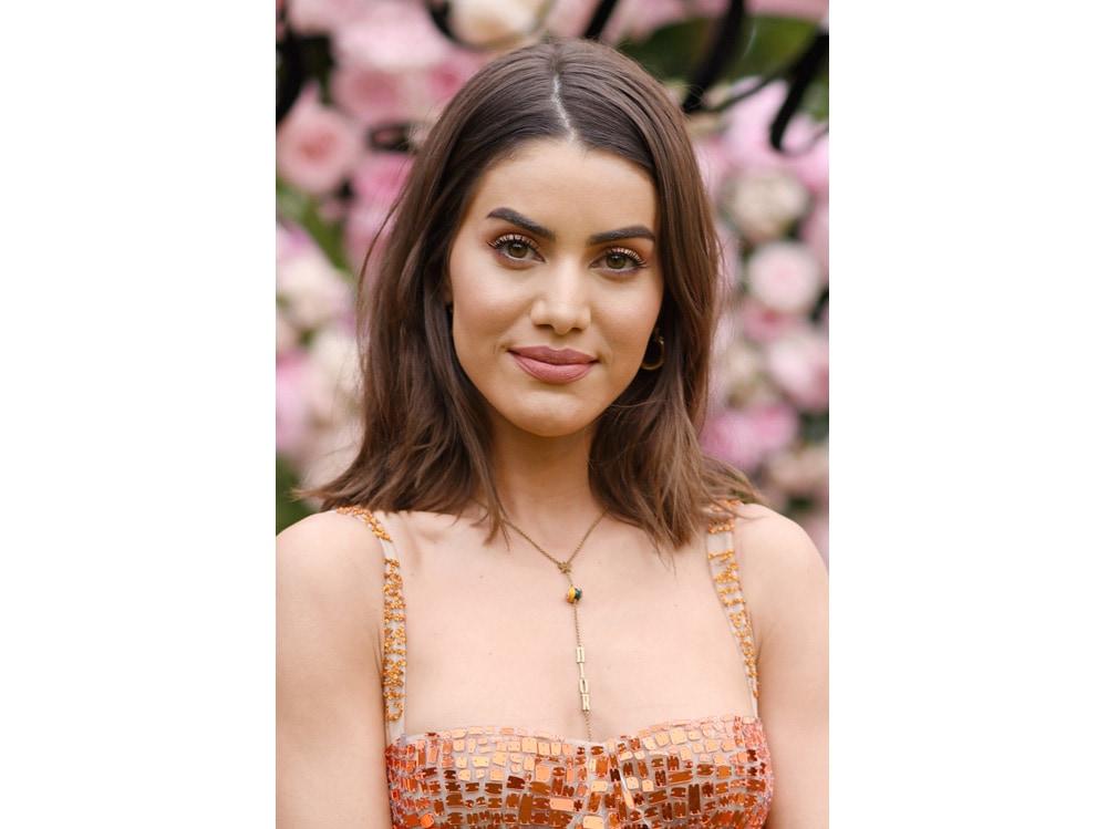 Camila Coelho beauty look (4)