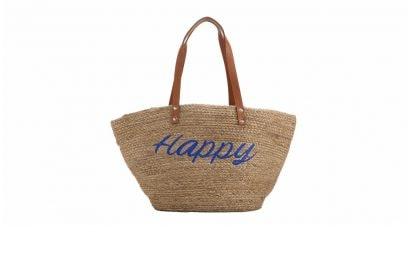 Carpisa_Happy