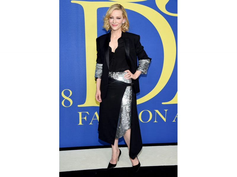 Cate-Blanchett–in-Monse-getty