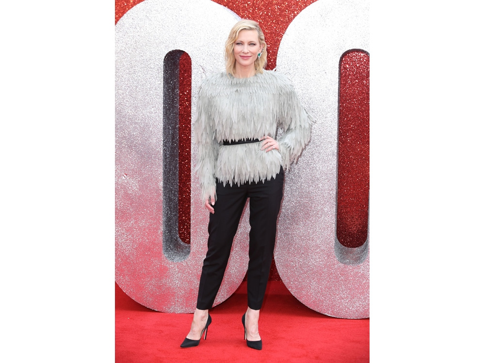 Cate-Blanchett-louis-vuitton-splash