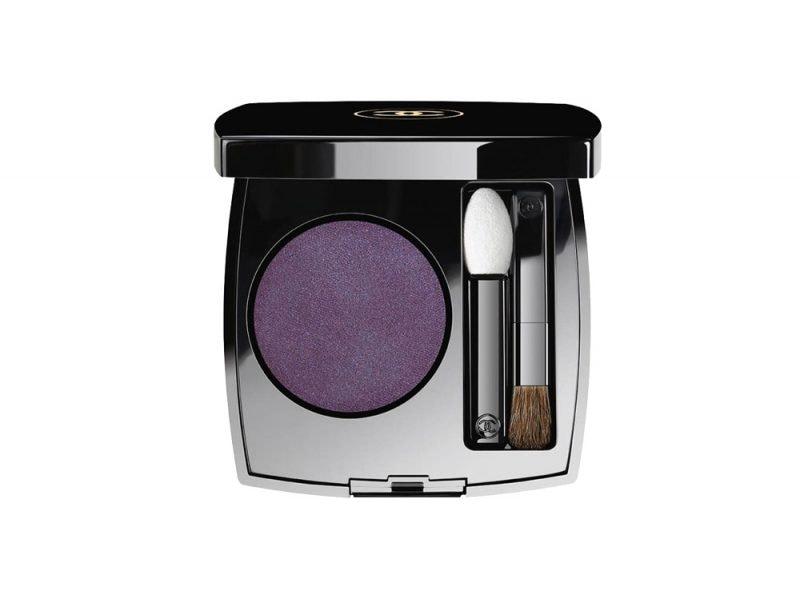 Chanel Ombre Premiäre Ombretto lunga tenuta 30 Vibrant Violet