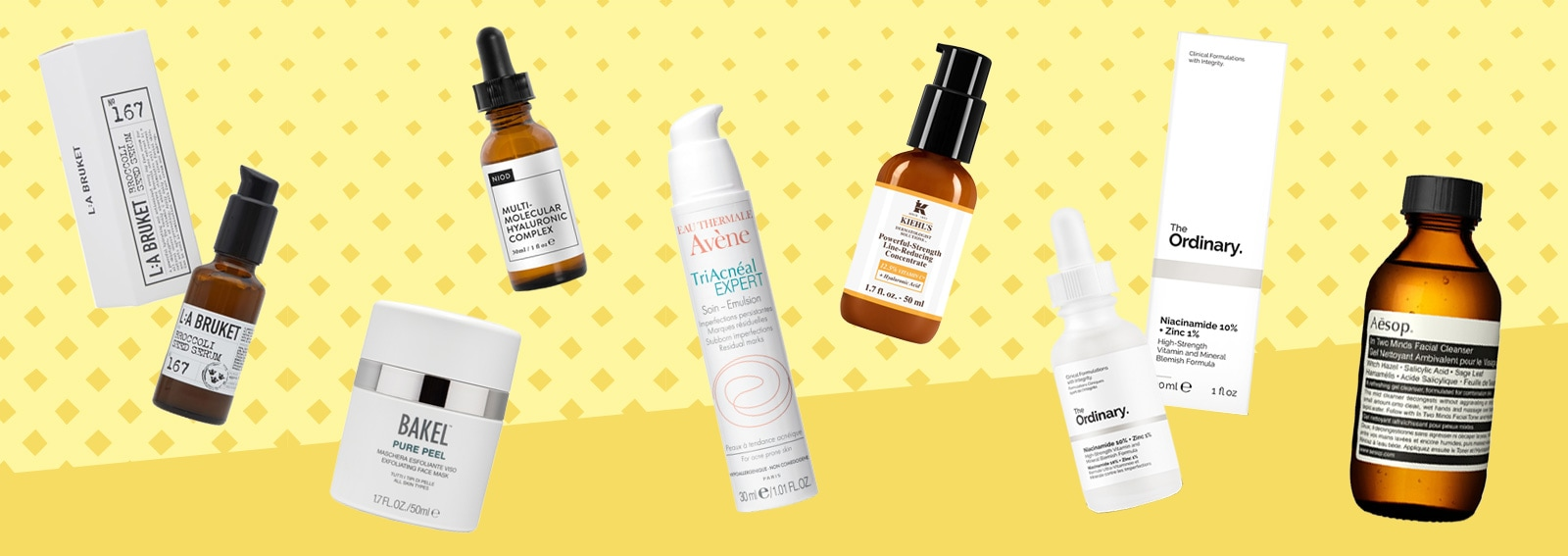 Pelle acneica: consigli e beauty routine per tenerla a bada