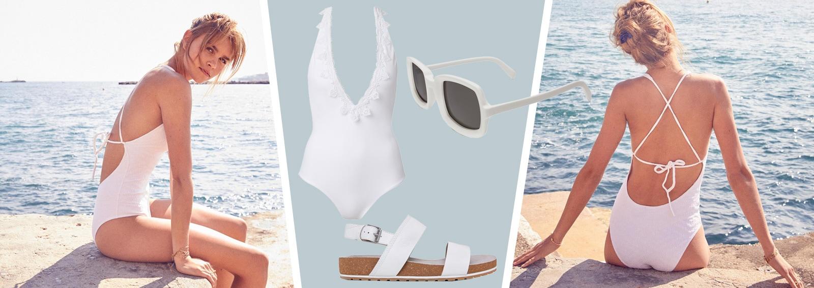 DESKTOP_beachwear